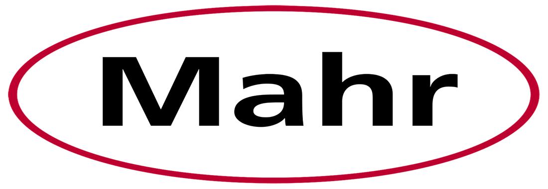 Mahr measuring - Bengatouch